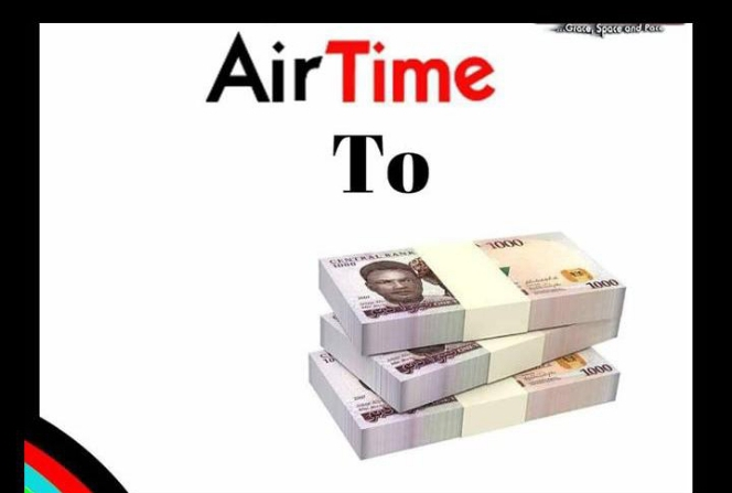 airtime_to_money